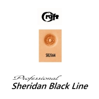 CRAFT Sha - Black Line SKJ564