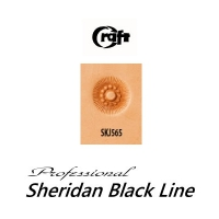 CRAFT Sha - Black Line SKJ565