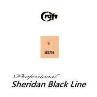 CRAFT Sha - Black Line SKS705