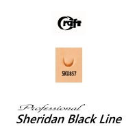 CRAFT Sha - Black Line SKU857