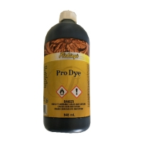 Fiebing's Pro Dye - 946ml - hellbraun (light brown)