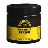 Fiebing's Antique Finish - 118ml - neutral