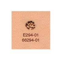 Punzierstempel IVAN - E294-01