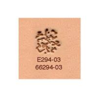Punzierstempel IVAN - E294-03