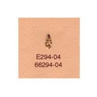 Punzierstempel IVAN - E294-04