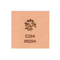 Punzierstempel IVAN - E294
