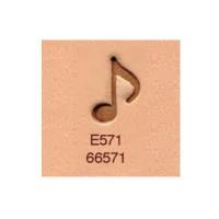 Punzierstempel IVAN - E571