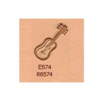 Punzierstempel IVAN - E574