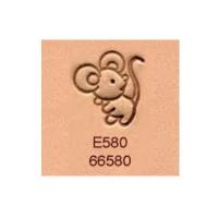 Punzierstempel IVAN - E580