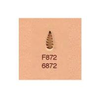 Punzierstempel IVAN - F872