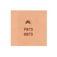 Punzierstempel IVAN - F873
