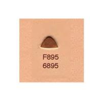 Punzierstempel IVAN - F895