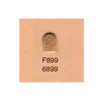 Punzierstempel IVAN - F899