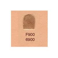 Punzierstempel IVAN - F900