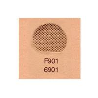 Punzierstempel IVAN - F901