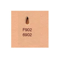 Punzierstempel IVAN - F902