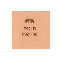 Punzierstempel IVAN - F921R