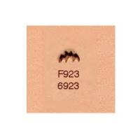 Punzierstempel IVAN - F923