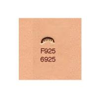 Punzierstempel IVAN - F925