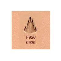 Punzierstempel IVAN - F926