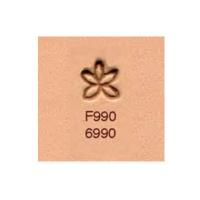 Punzierstempel IVAN - F990