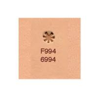 Punzierstempel IVAN - F994