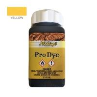 Fiebing's Pro Dye - 118ml - gelb (yellow)