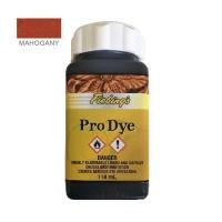 Fiebing's Pro Dye - 118ml - mahagoni (mahogany)