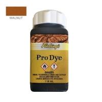 Fiebing's Pro Dye - 118ml - walnuss (walnut)