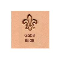 Punzierstempel IVAN - G508