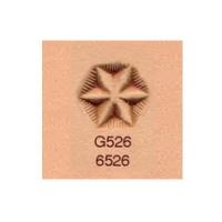 Punzierstempel IVAN - G526
