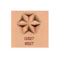 Punzierstempel IVAN - G527