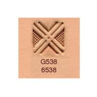 Punzierstempel IVAN - G538