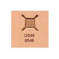 Punzierstempel IVAN - G548