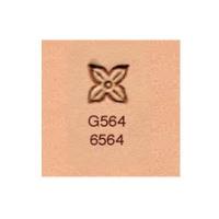Punzierstempel IVAN - G564