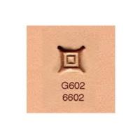 Punzierstempel IVAN - G602
