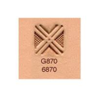 Punzierstempel IVAN - G870