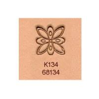 Punzierstempel IVAN - K134