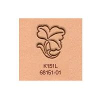 Punzierstempel IVAN - K151L