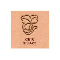 Punzierstempel IVAN - K151R