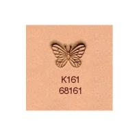 Punzierstempel IVAN - K161