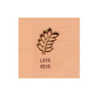 Punzierstempel IVAN - L515