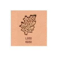 Punzierstempel IVAN - L930