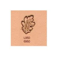 Punzierstempel IVAN - L950