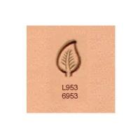 Punzierstempel IVAN - L953