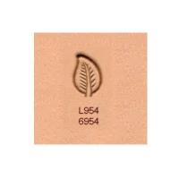 Punzierstempel IVAN - L954