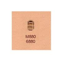 Punzierstempel IVAN - M880