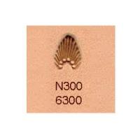 Punzierstempel IVAN - N300