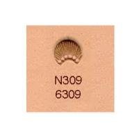Punzierstempel IVAN - N309