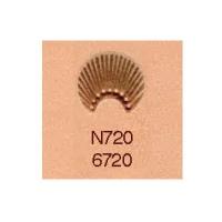 Punzierstempel IVAN - N720